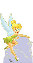 Tinkerbell - Fairy Dust